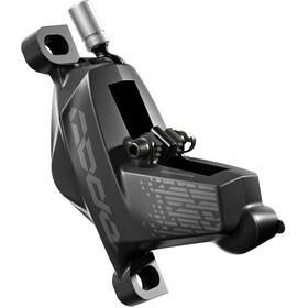 SRAM Code R - Frein àdisque - HR 1800mm noir